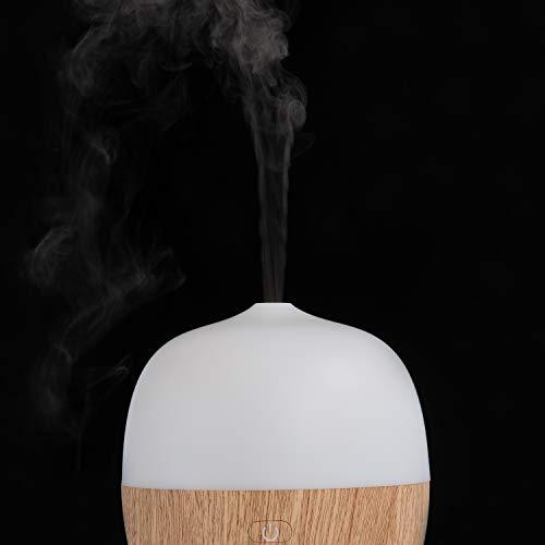 IKOHS Difusores de aceite perfumado