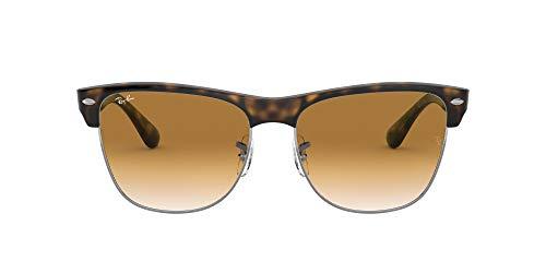 jimmy crystal occhiali da sole migliore guida acquisto