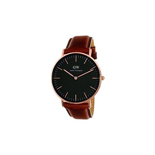 Reloj Unisex Daniel Wellington dw00100136(36mm)