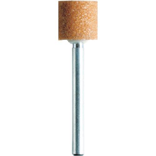 Dremel 8175 Aluminum Oxide Grind Point