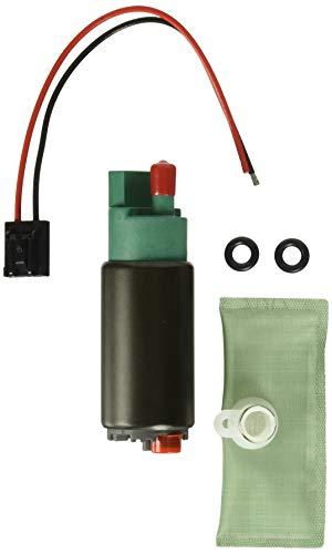 AEM 50-1220 E85-Compatible High Flow In-Tank Fuel Pump (320lph)