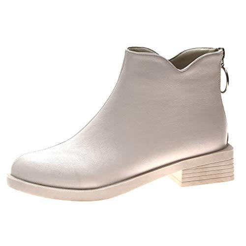 Botines Nike Para Mujer </p>                     </div> <!--bof Product URL --> <!--eof Product URL --> <!--bof Quantity Discounts table --> <!--eof Quantity Discounts table --> </div> </dd> <dt class=