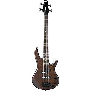 Rochester - Pb r bajo eléctrico tipo precision bass rojo: Amazon ...