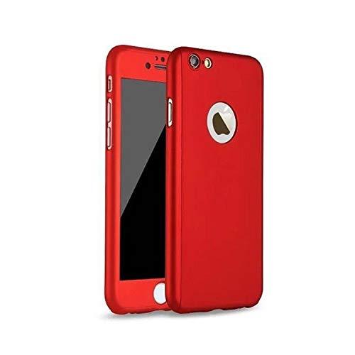 funda con tapa iphone 7 plus fabricante RAMEER