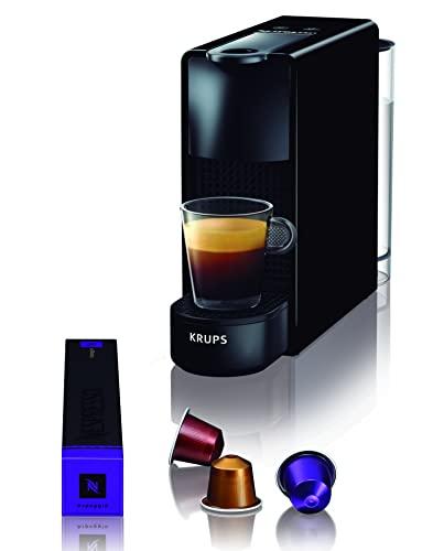 Krups -   Nespresso XN1108
