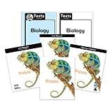 Biology Subject Kit (5th ed.)