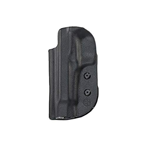 Beretta Handgun 92FS / 96 / 92A1 / 96A1 ABS Funda, mano izquierda