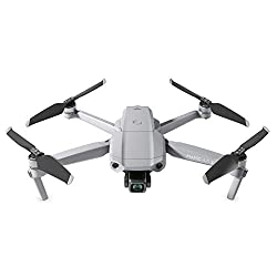 Best Drone for Vlogging by thevloggingtech.com