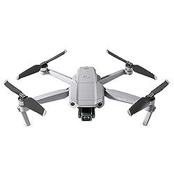 commercial DJI Mavic Air 2 – 48MP Camera 4K Video 8K Hyperlapse 1/2 ″ Drone Quadcopter UAV with CMOS Sensor… quadcopter