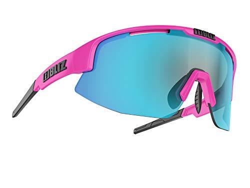 Bliz – Sonnenbrille Matrix – Einheitsgröße