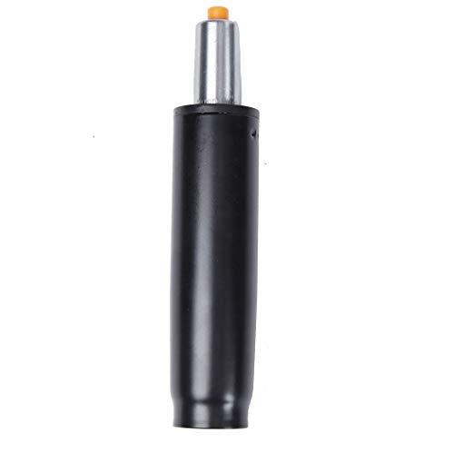 Sillas de oficina para juegos | elevación de gas | longitud total 240-320 mm | extensión debajo de la base 20mm | reemplazo de heces | Cilindro de gas