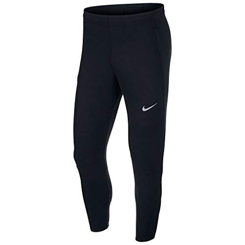 Nike Therma Essential Men's Running Pants BV5073-010 Size S