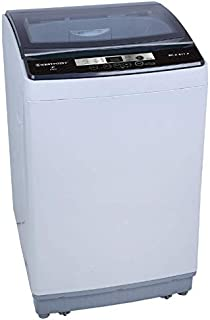 Westpoint 8Kg Top Load Fully Automatic Washing Machine - WLX-817P