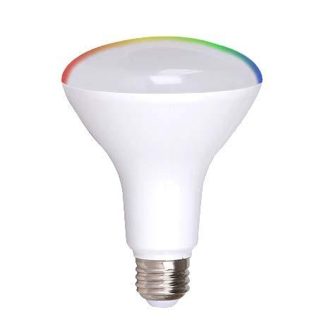Silverline job lot X2 fluorescent 8 W 230 V /& 30 DEL 12 V travail de lumière de torches lampes