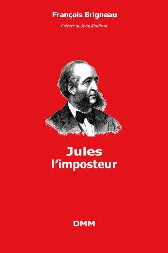 Jules l'imposteur