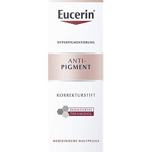 Eucerin Anti-Pigment Korrekturstift, 1 St. Stift