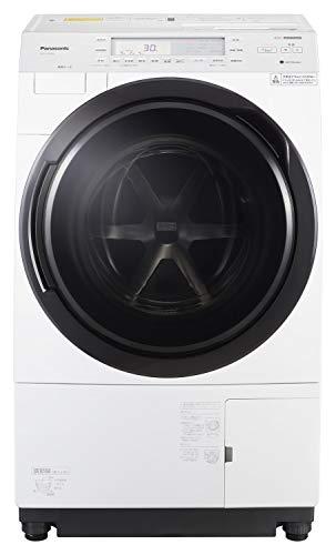 家族向けドラム式洗濯機のおすすめ10選【乾燥容量が7kgもモデルも】のサムネイル画像