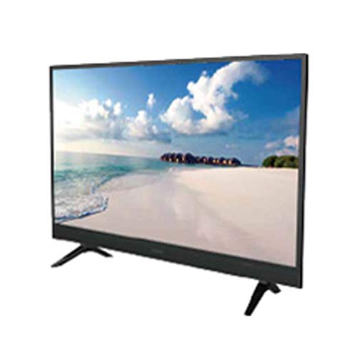 ジョワイユ 24V型 地上 BS 110度CSデジタルハイビジョン液晶テレビ JOY-24TVSUMO1-S 番組録画機能