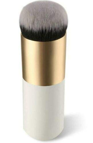 1 PCs Max 61% OFF of Popular shop is the lowest price challenge Soft Professional Foundation Make W - Brush Up Cosmetic
