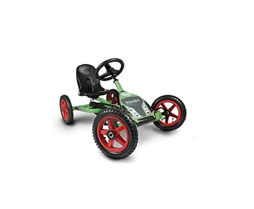 Berg -   Pedal-Gokart Buddy