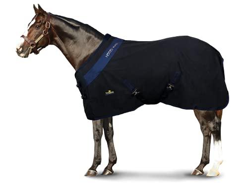 coperte cavalli 2 decathlon