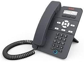 avaya phone j129