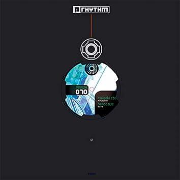 Planet Rhythm 70