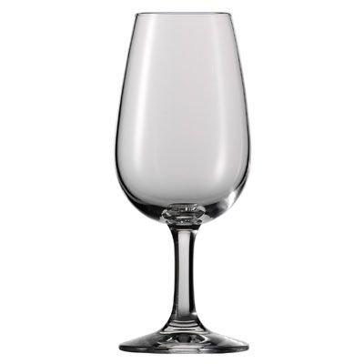 Schott Zwiesel SCH Ideal juego de copas de vino