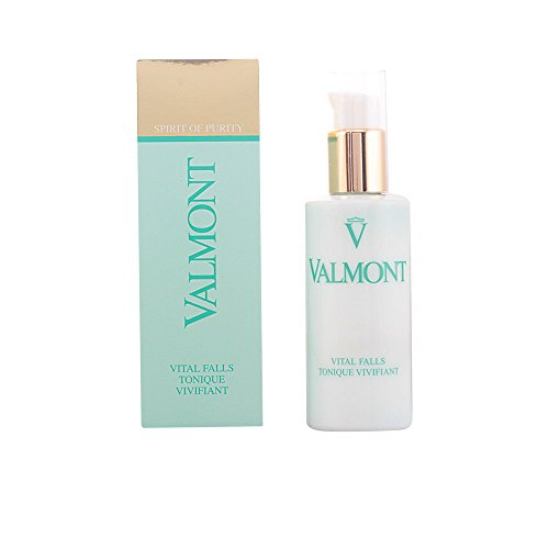 Valmont by VALMONT: VALMONT VITAL FALLS - INVIGORATING TONER--/4.2OZ by Valmont