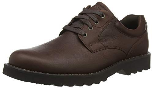 Rockport Westbrook, Zapatos Cordones Oxford Hombre