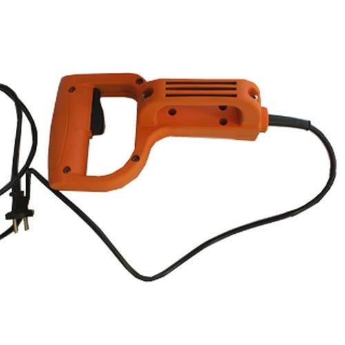 ATIKA Ersatzteil | Handgriff komplett für Kappsäge KGSZ 210 N