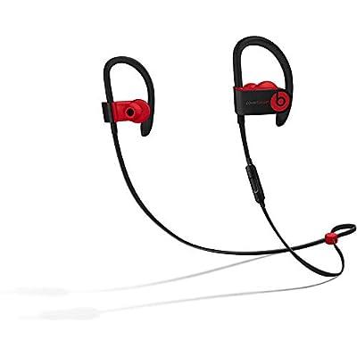 oneplus wireless earphones