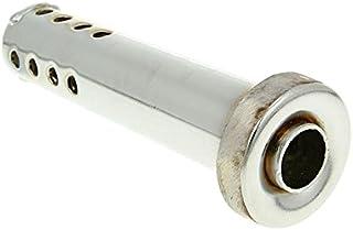 Geräuschdämpfer/dB-Killer Turbo Kit Custom preisvergleich preisvergleich bei bike-lab.eu
