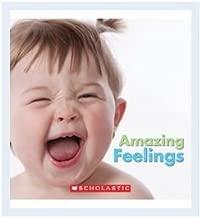Amazing Feelings