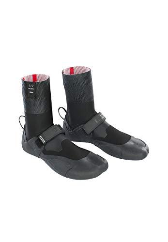 Ion 3/2mm Ballistic Split Toe Boots Neopren Schuhe- 43-44