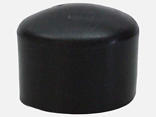 TomTrend Mastkappe/Rohrkappe 48 mm