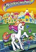 Mein kleines Pony 3 - Die verlorenen Schatten