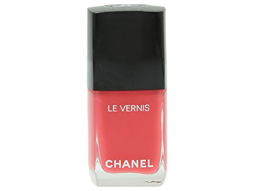 Chanel Le Vernis Nr. 524 Turban femme / women, Nagellack 13 ml