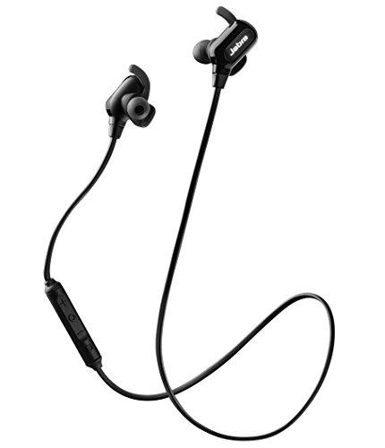 Jabra Halo Free Wireless Bluetooth Stereo Earbuds