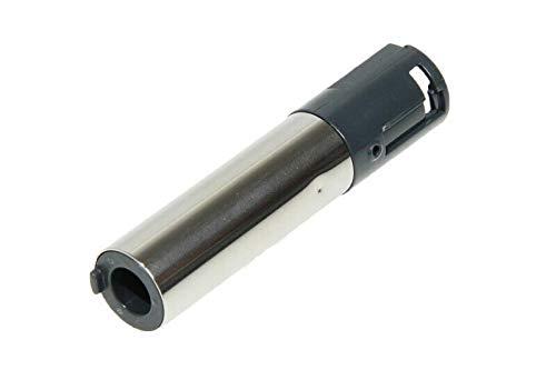 DeLonghi - Tubo para capuchino y vapor para cafetera Dinámica Intensa ECAM23 ECAM350