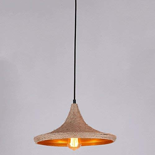Vintage industriële stijl smeedijzeren waterpijp wandlamp wandlamp Loft Industrial Wind Cafe Bar Gass lampenkap wandlamp
