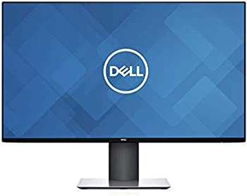 Dell UltraSharp U2719D 27