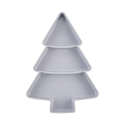 YUQINT Creative Multi-Style Shape Lazy Snack Bowl Plástico Doble Capas Snack Caja de Almacenamiento Tazón Fruta Plato con Soporte para Teléfono Frutero (Color: 06)