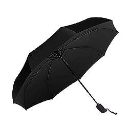 Image of Umbrella,FLOVA Auto...: Bestviewsreviews