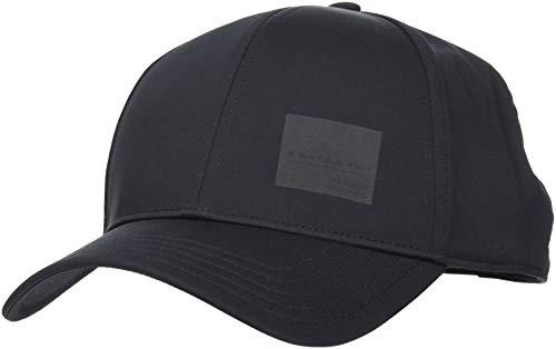 adidas Erwachsene Classic Equipment Kappe, Black, OSFM