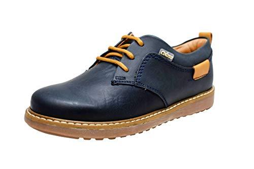 Reviews de Coloso Zapatos los 5 más buscados. 19