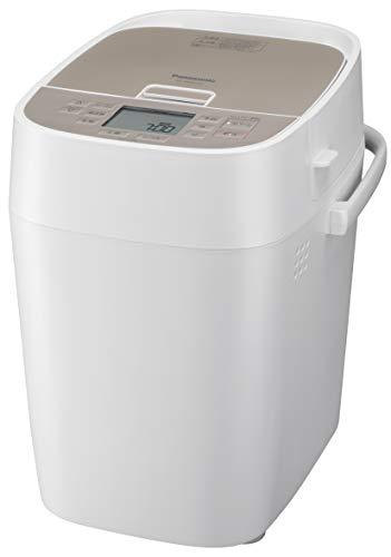 パナソニック ホームベーカリー 1斤タイプ ホワイト SD-MDX102-W