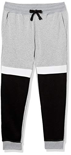 Southpole Hombres Pantalones / Pantalón deportivo Anorak Fashion