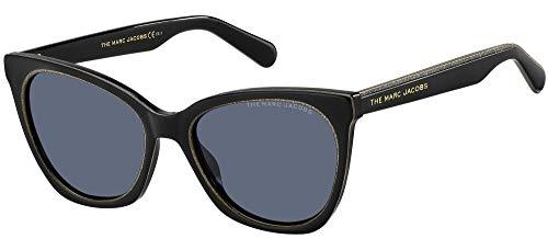 Marc Jacobs - Gafas de sol unisex para adulto MARC 500/S, NS8/IR, 54