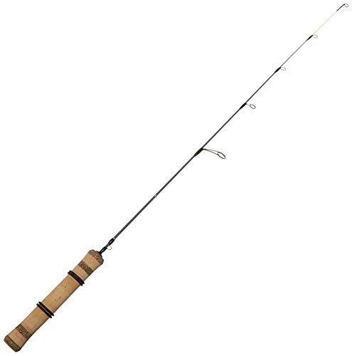 Fenwick Elite Tech Perceptip Ice Fishing Rod
